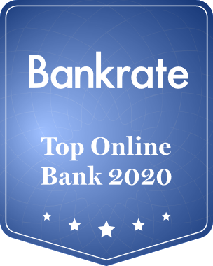 Bankrate Top Online Bank.png